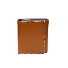 محفظة جيلاروش