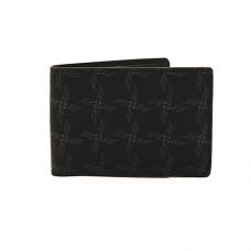 محفظة ألبيدو
